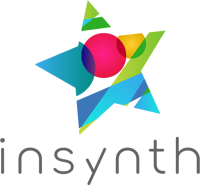 Insynth New Logo