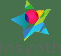 Insynth New Logo