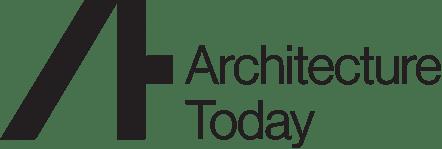 AT-Logo-Blk-Retina