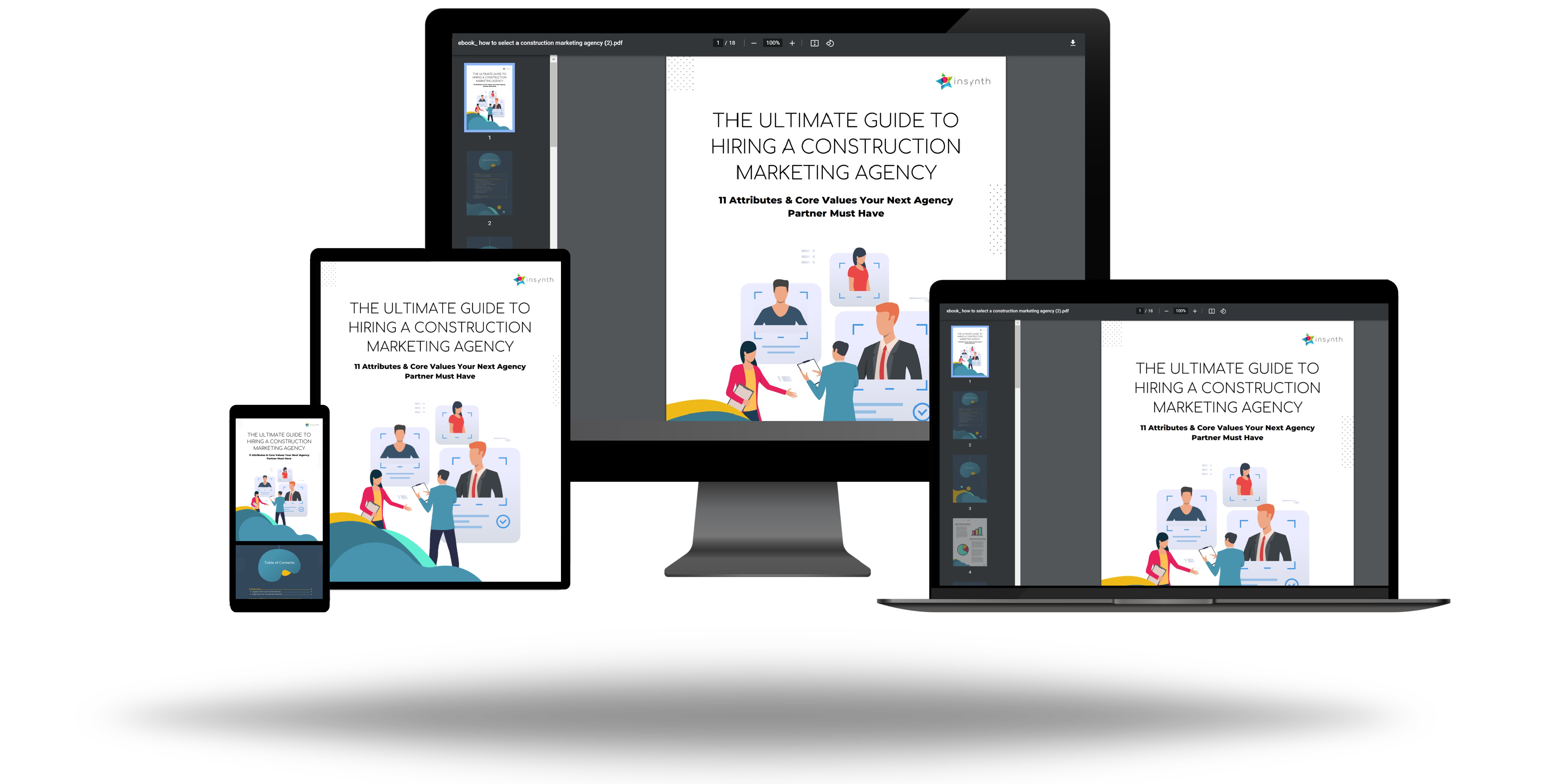 construction-marketing-guide-to-hiring-a-construction-marketing-agency-ebook-insynth-marketing-resources