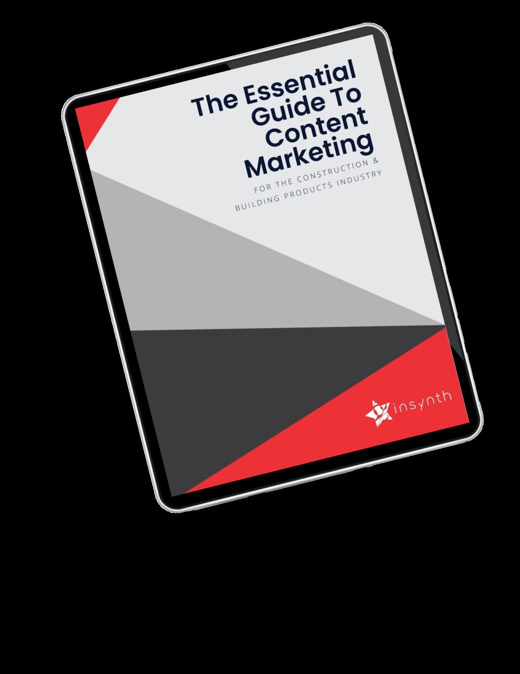 construction-marketing-webiste-SEO-optimisation-construction-web-design-specifiers-lead-gen-content-marketing-ebook