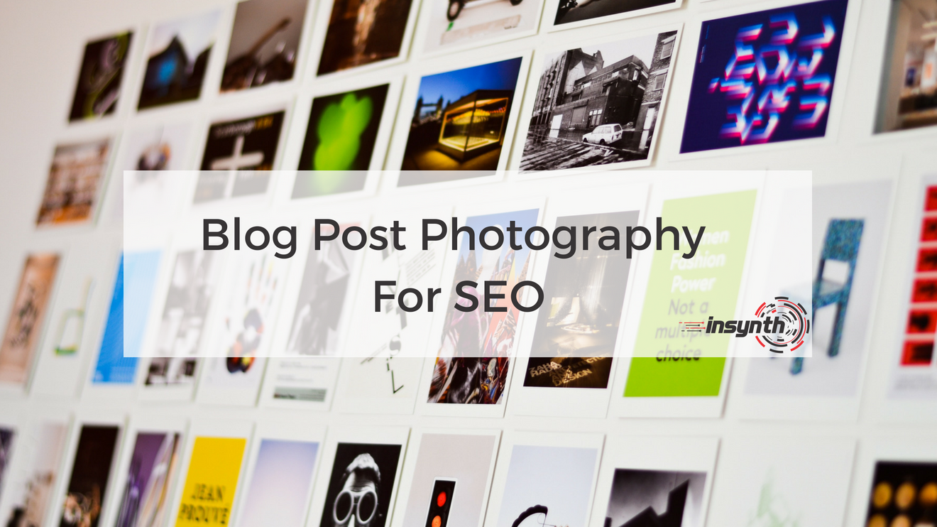 Blog Post Photography _ Insynth Marketing Consultancy _ West Midlands