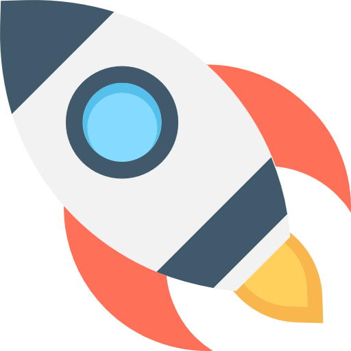Building Product Websites Built For Speed