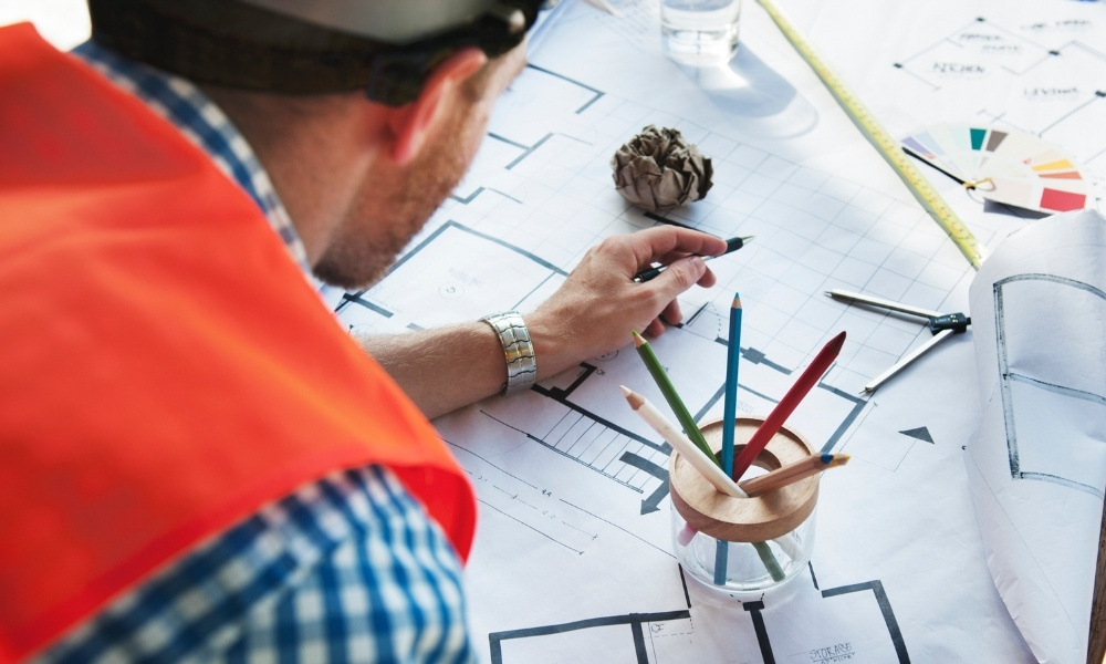 Construction Marketing Agency Service From Experts