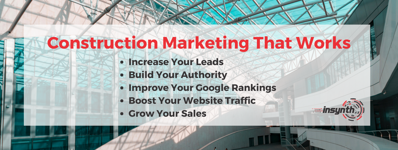 Construction Marketing That Works (1)