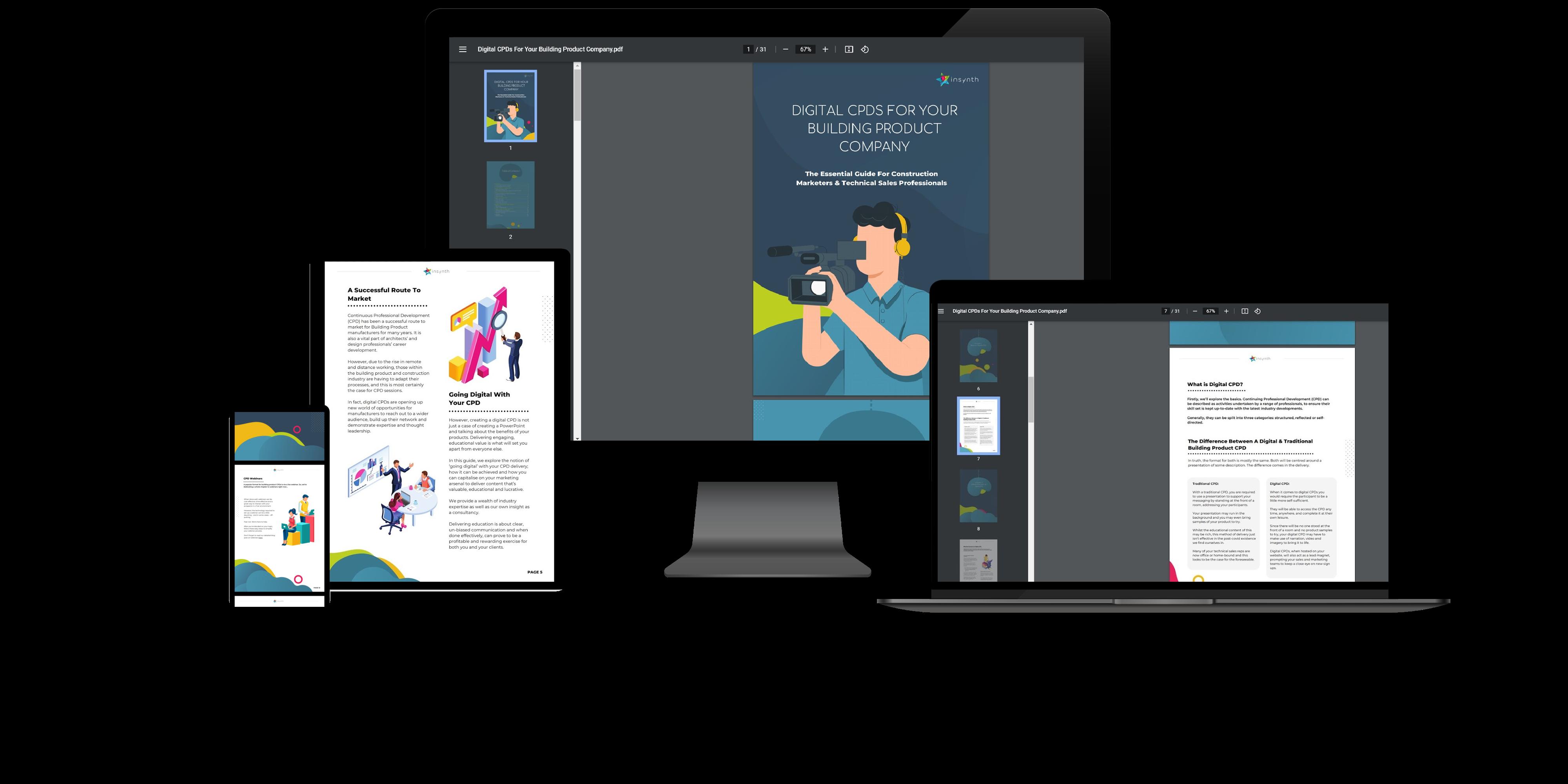 construction-marketing-webiste-SEO-optimisation-construction-web-design-specifiers-lead-gen-content-marketing-ebook-marketing-automation
