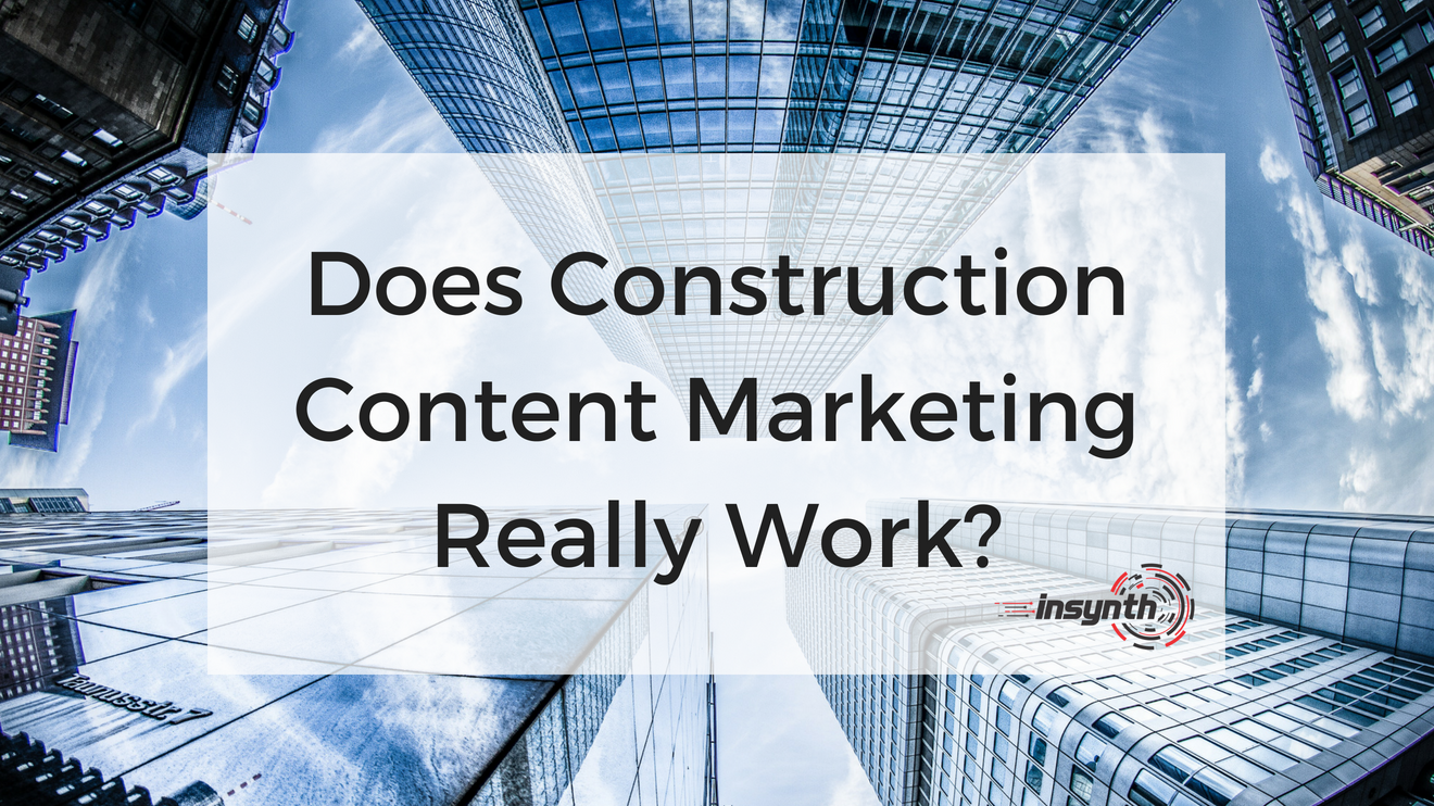 Does Construction Marketing Really Work_ (2)