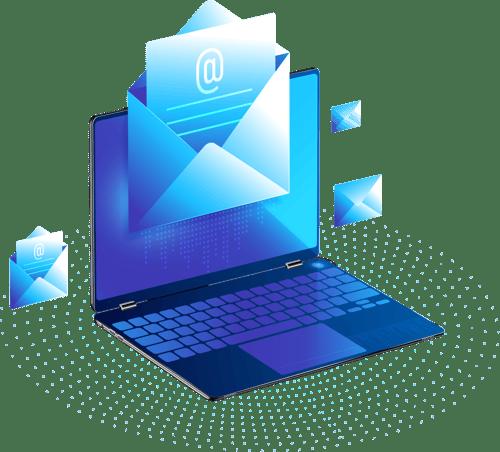 construction-marketing-email-marketing-inbound-marketing-marketing-agency-building-products-west-midlands-insynth-marketing