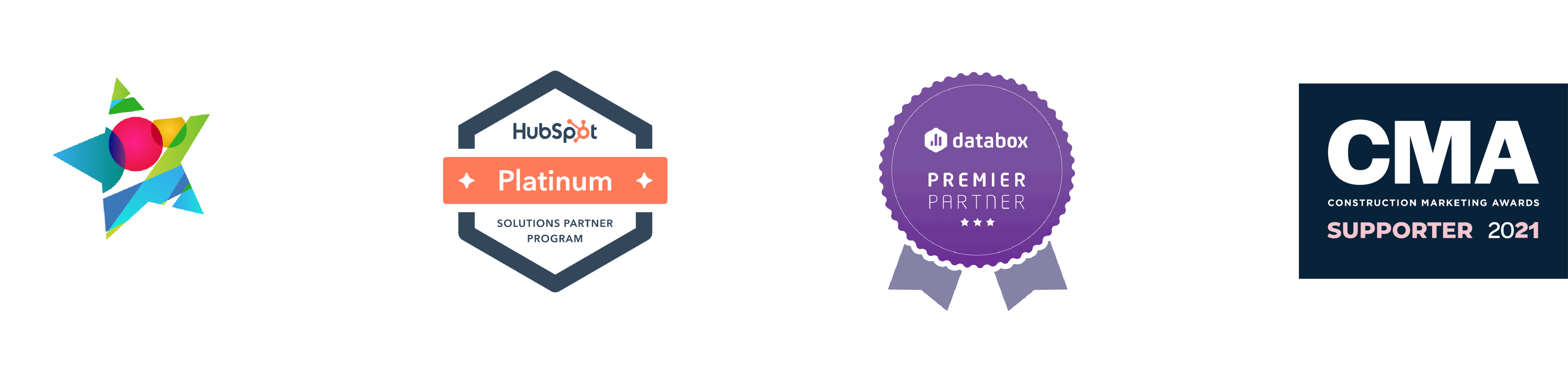 Insynth-marketing-hubspot-platinum-partners-databox-premier-partners-construction-marketing-awards-supporter