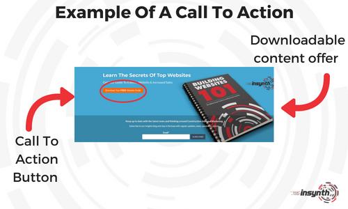 Infographic_ Call To Action (1)