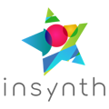 Insynth Construction Marketing Specialists Logo