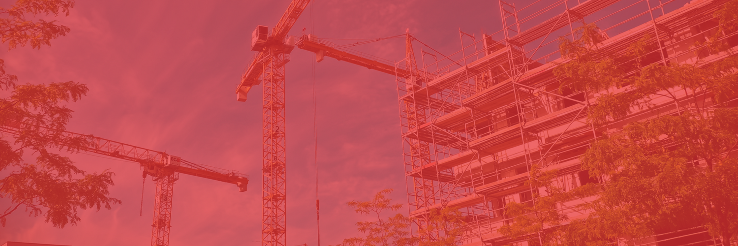 Insynth Construction Marketing Consultancy From Construction Marketing Experts.png