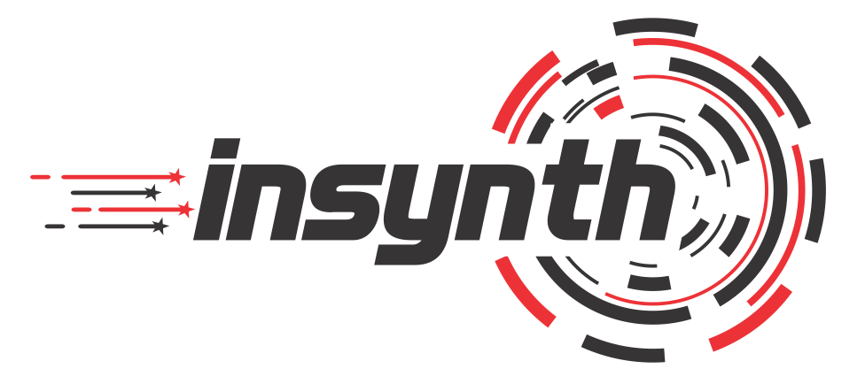 Insynth Marketing - Inbound Marketing for Building Product and Construction Brands