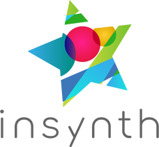 Insynth-Leading-Construction-Marketing-Experts-For-Building-Products-Logo-1