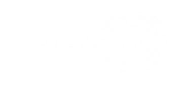 Insynth Site Uncovered - .png