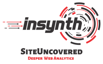 Insynth Site Uncovered.png