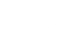 Insynth White Logo - Constuction Marketing-1