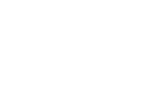 Insynth - The Digital Construction Marketing Agency