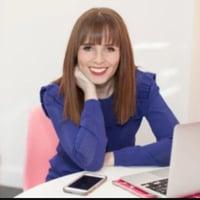 Janet Murrary_Murray Marketing