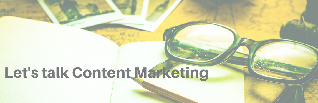Let's talk Content Marketing (1).png