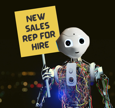 Marketing Automation_ Your New Technical Sales Rep