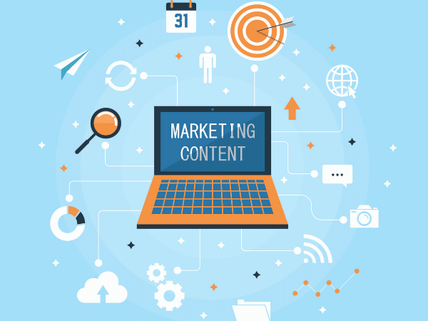 Marketing Content Review v2