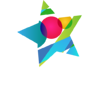 New-Insynth-Logo-wh-text