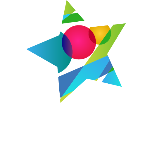 New-Insynth-Logo-insynth-marketing-construction-marketing-inbound