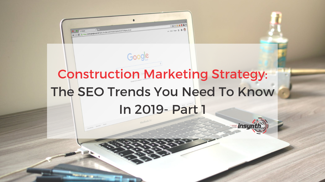 SEO Trends For Construction Inbound Marketing (1)