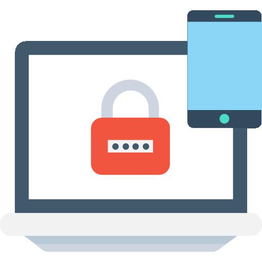 Secure Building Product Websites