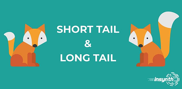 Short and long tail keywords - digital marketing agency building products companies Shropshire  (1)