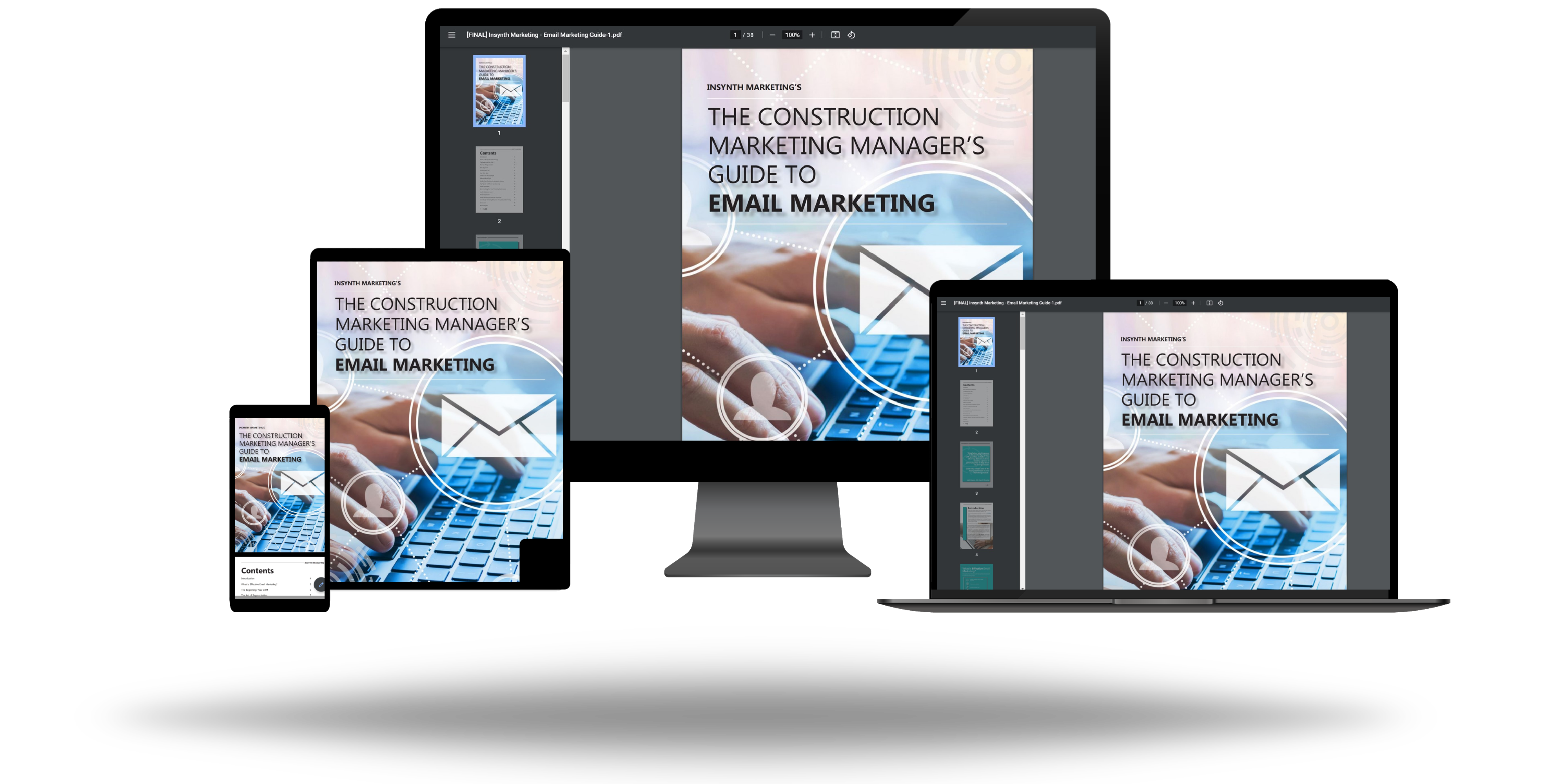 construction-products-building-products-construction-marketing-construction-marketing-ideas-the-defintive-guide-to-social-media-insynth-marketing-construction-email-marketing