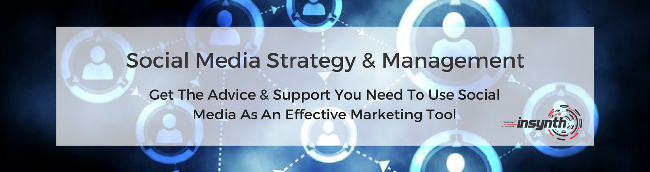 Social Media Management Services-1