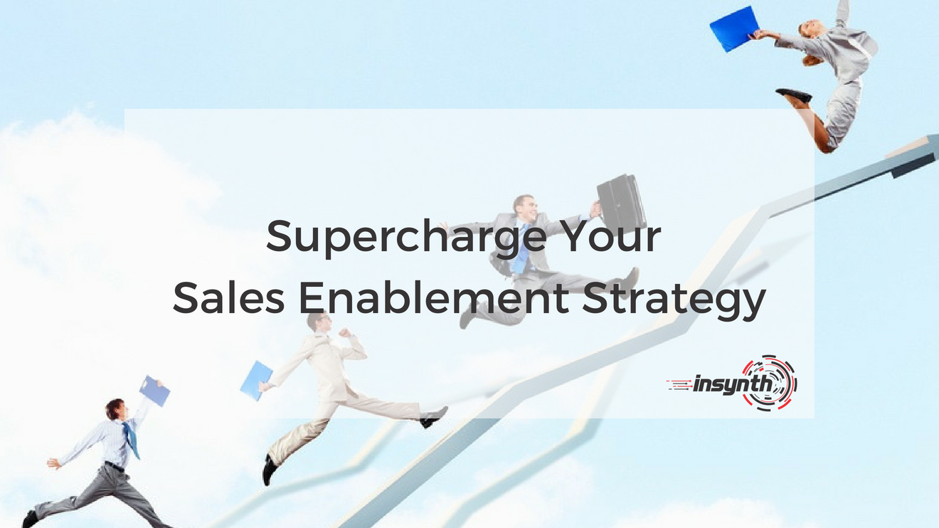 Supercharge Your Sales Enablement Strategy _ Insynth Marketing Consultancy _ Construction Marketing _ West Midlands-1