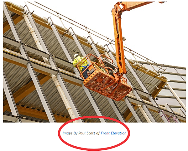 Using Captions For Construction Marketing (2)