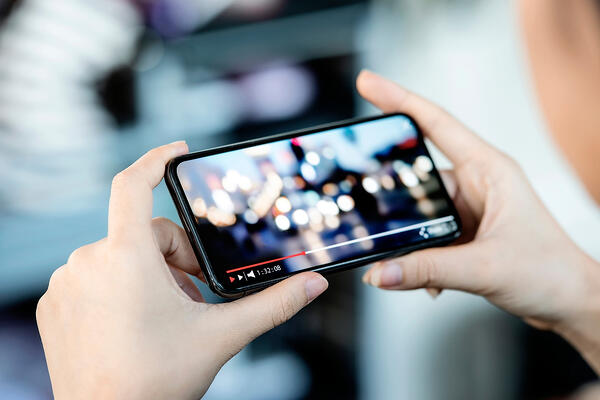 Digital Adoption: Using Video For Your Building Products Business