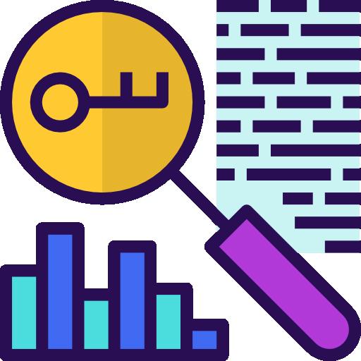 social media reporting and analytics | Construction Marketing