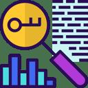 social media reporting and analytics   Construction Marketing