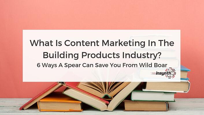 What is Content Marketing_ Construction marketing content marketing growth agency  (1)