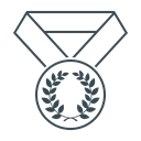 award (1).png