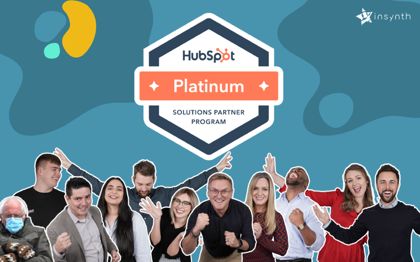 construction-marketing-building-product-marketing-hubspot-platinum-partners-UK-Insynth-Marketing