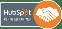 Hubspot Certified Construction Marketing Agency