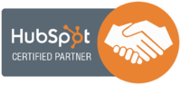 Hubspot Certified Construction Marketing Agency