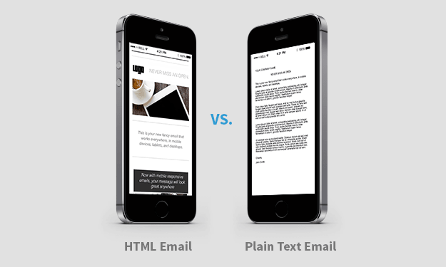 email-vs-plaintext