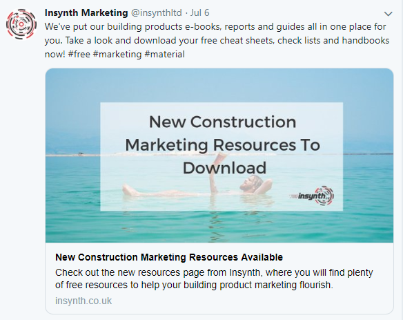 Sharing valuable content - marketing resources-free-downloads-guides-e-books-marketing-agency