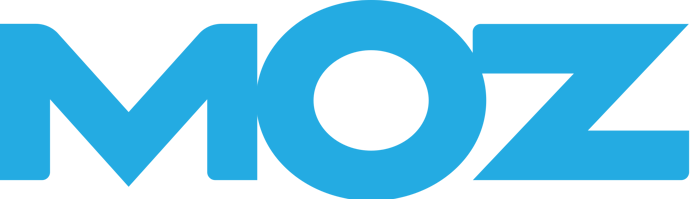 moz transparent logo tight