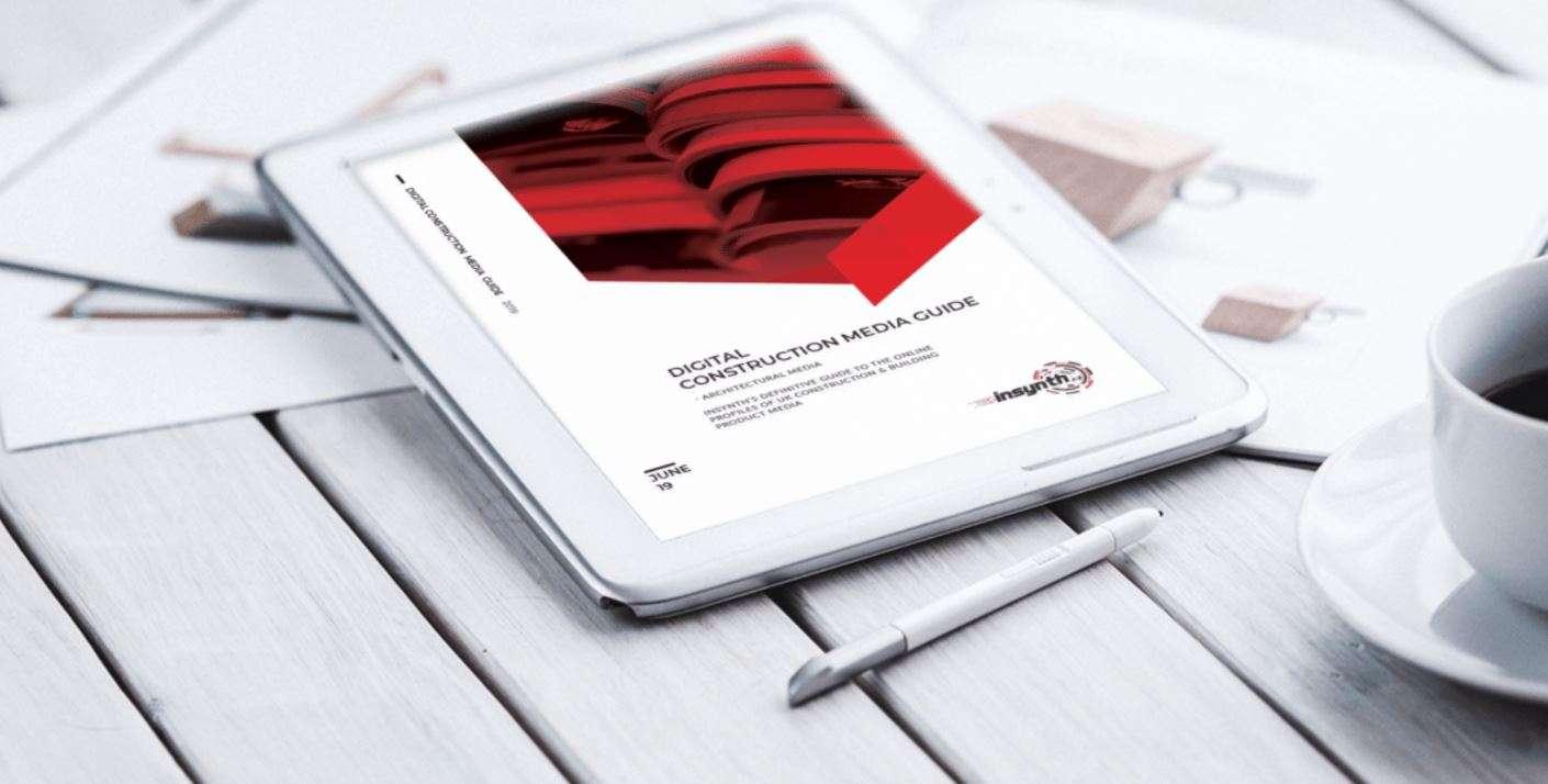 rnked UKs top 51 achitecture magazines 2019 blog