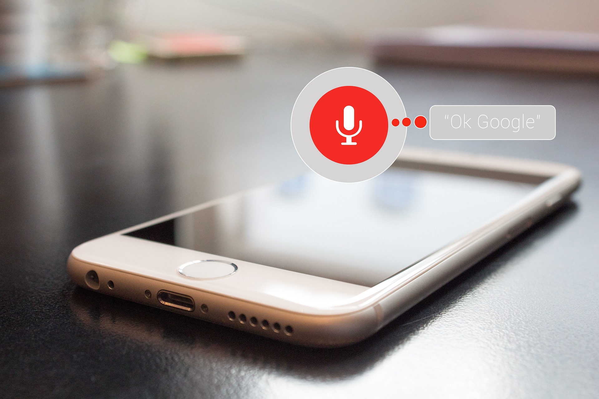 Voice Search Marketing Trends 2019 Construction Industry