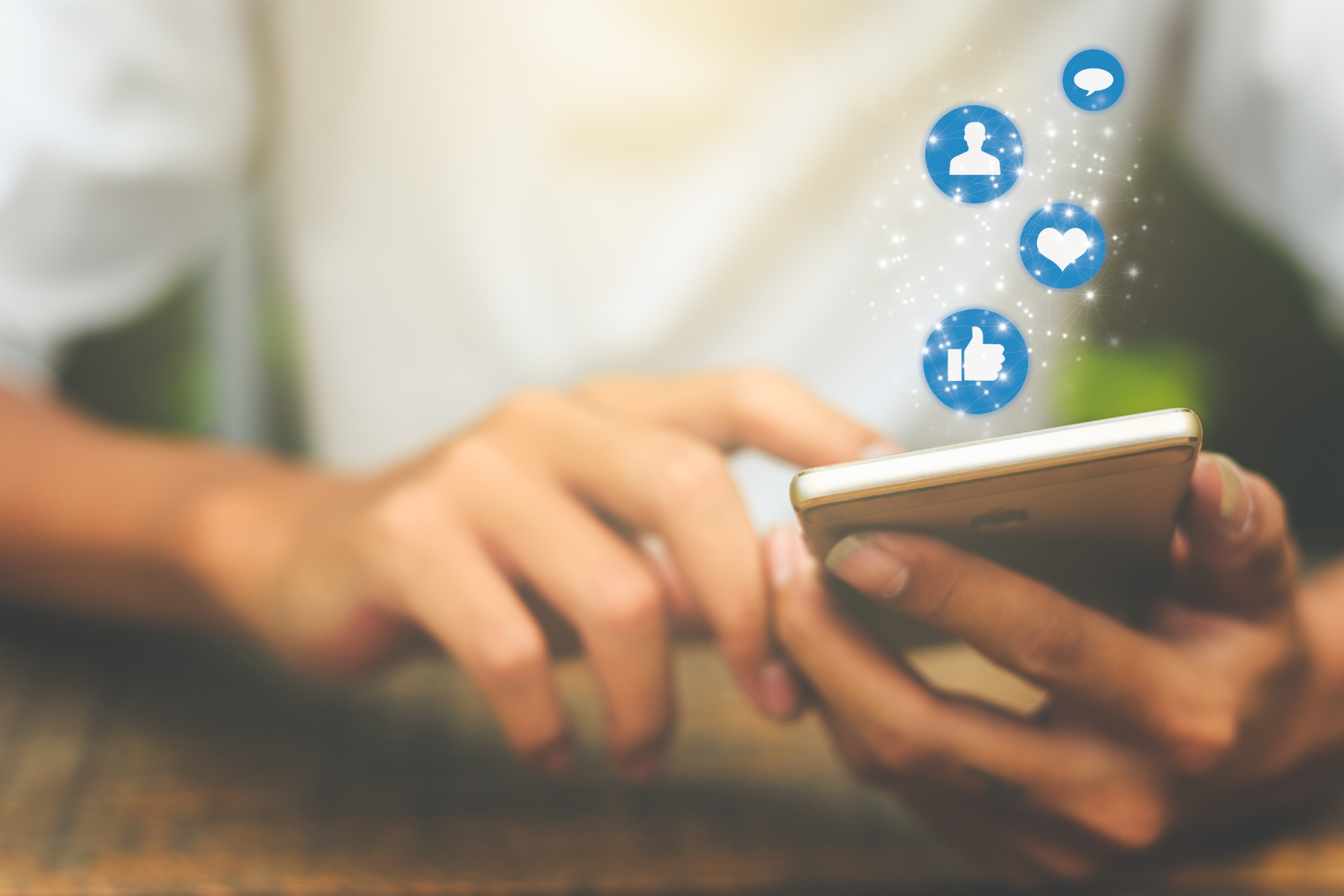 Adopting Digital: Content Marketing For Your Building Product Brand