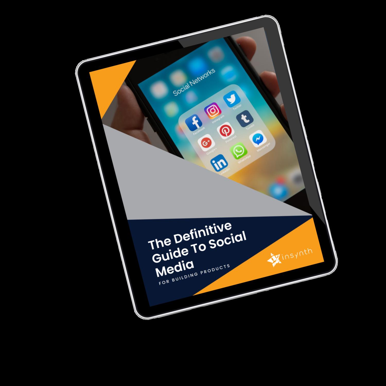 construction-marketing-webiste-SEO-optimisation-construction-web-design-specifiers-lead-gen-social-media-guide-ebook